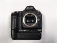 Canon 5D váz + markolat