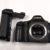 Canon 5D váz + markolat - Kép2