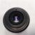 Domiplan 2.8/50 M42 analóg objektív - Kép1