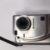 Fuji FinePix 4700zoom legendás fényképezőgép - Kép1