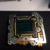 Sony A580 zár csere képekben - Kép2
