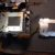 Sony A580 zár csere képekben - Kép3