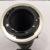 Panagor 400/5.6 objektív Canon FD csatlakozás - Kép2