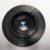Carl Zeiss Jena Tessar 50/2.8 objektív - Kép1