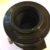 Revuenon 70-220/4 M42 analóg objektív - Kép1
