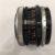 Canon FL 28/3.5 analóg objektív - Kép2
