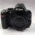 Nikon D3000 váz - Kép2