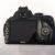 Nikon D3000 váz - Kép3