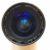Sigma 28-80 objektív M42 - Kép1