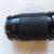 Vivitar 28-200 Macro zoom PK - Kép1