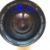 Vivitar 28-200 Macro zoom PK - Kép3