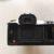 Canon EOS 300 filmes fényképezőgép - Kép2