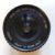 Hoya HMC 28/2.8 Sony NEX adapterrel - Kép1