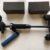 DSLR fényképezőgép kézi stabilizátor - Kép1