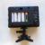 Triopo TTV-126 videó lámpa - Kép2