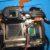 Fényképezőgép, objektív szervíz - Kép1