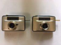 Penti kisfilmes felezős fényképezőgép legenda