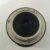 Fish-Eye CS 6.5mm/3.5 halszem objektív Canonra - Kép2