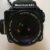 Mamiya 645 nagy filmes gép+ 80/2.8 objektív - Kép2