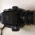 Mamiya 645 nagy filmes gép+ 80/2.8 objektív - Kép1