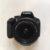Canon EOS 1300D +18-55 objektív - Kép2