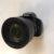 Nikon D5200 + 18-105 objektív - Kép2