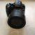 Nikon D5200 + 18-105 objektív - Kép1