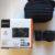 Sony A6000 + 16-50 objektív - Kép3