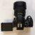 Nikon D5200 + 18-105 objektív - Kép3