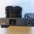 Sony A6000 + 16-50 objektív - Kép2