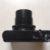Sony DSC-RX100 fényképezőgép - Kép2