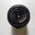Tamron 18-200 objektív Sony A-ra - Kép2